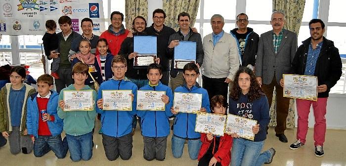 Gala del Deporte RCMH (3)