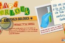 Holea_PapaSherlock_Web_v1.jpg
