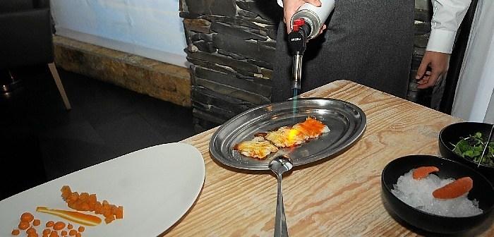 Huyelva gastronomica002