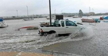 Inundaciones Ayamonte1