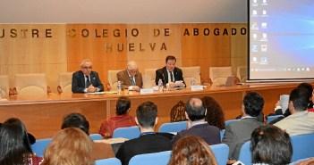 Jornadas Justicia Penal2