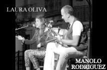 LAURA OLIVA-page-001