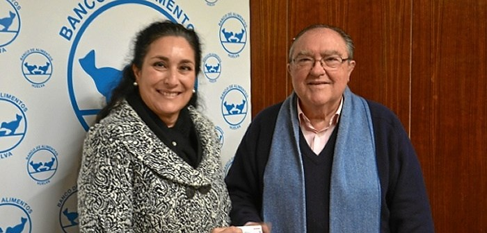 La_Fundacion_Cepsa_dona_tarjetas_carburante_al_Banco_Alimentos_de_Huelva