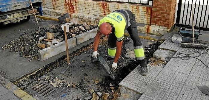 Obras mantenimiento Huelva1