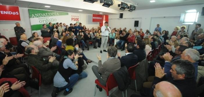 PSOE Susana002