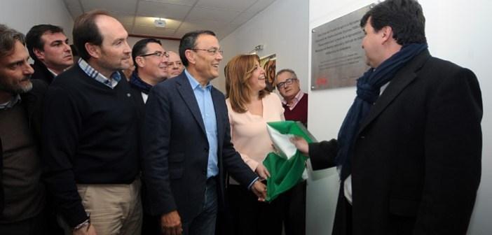 PSOE Susana006