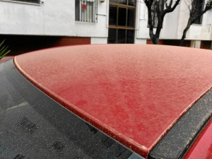 lluvia barro Huelva4