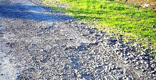 16-03-17 Cs Carretera Cumbres SB