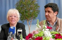 Ayamonte acuerdo con Aprosca (1)