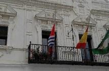 Ayuntamiento Cartaya