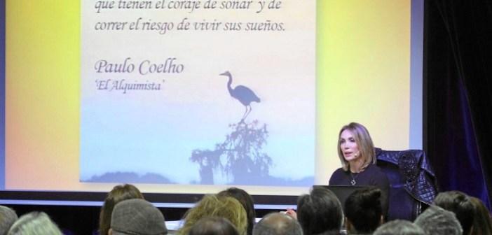 Cristina Sanchez02