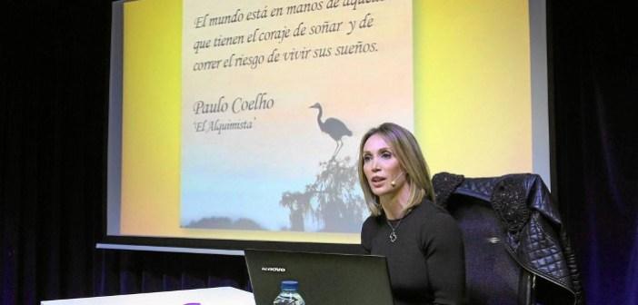 Cristina Sanchez03