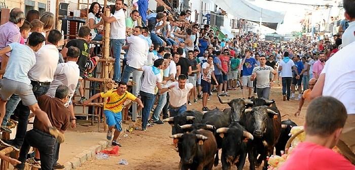 Fiestas patronales San Juan.jpg