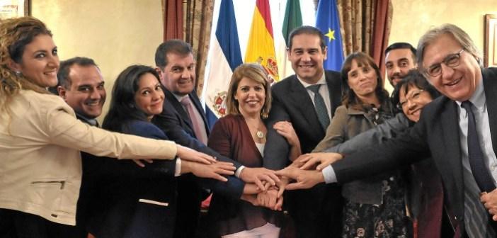 Firma convenio Jabugo-Jerez (1)