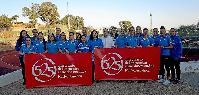 Firma convenio Sporting_02