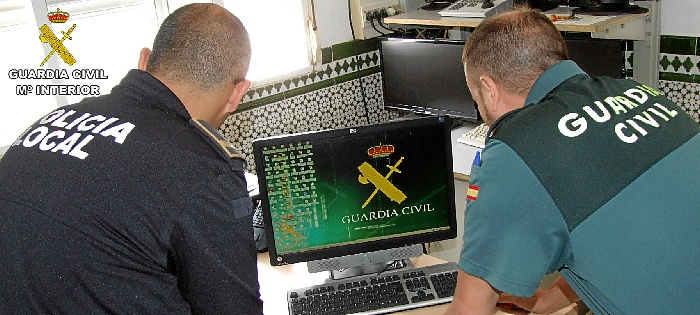 Guardia Civil.jpg