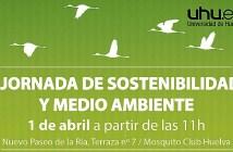 Sostenibilidad y medio ambiente
