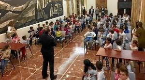 Visita colegio Cartaya5.jpg