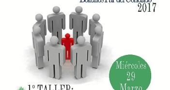 cartel jornadas familia 2017 individual-1.jpg