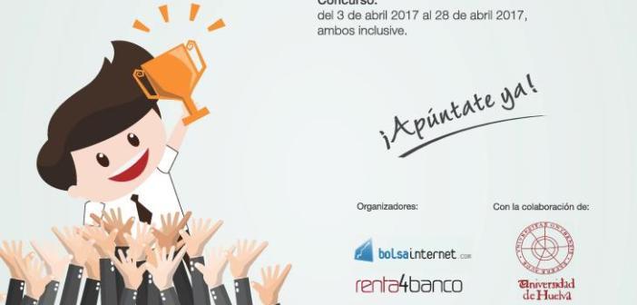 concurso_bolsa_huelva_2017 (2)-page-001