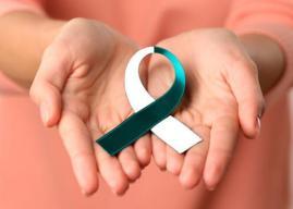 Ginecólogos aconsejan cómo prevenir el cáncer de cérvix
