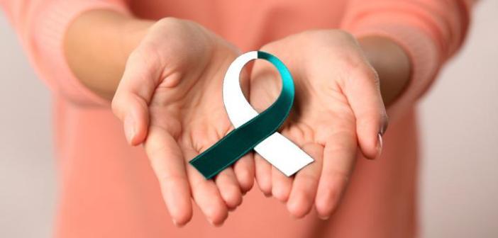 dia-mundial-cancer-cervix