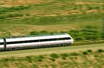 tren huelva
