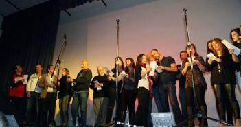 03 Profes Festival SED