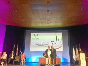 20170418_Premios Paz_ IES San Blas_Aracena_Huelva