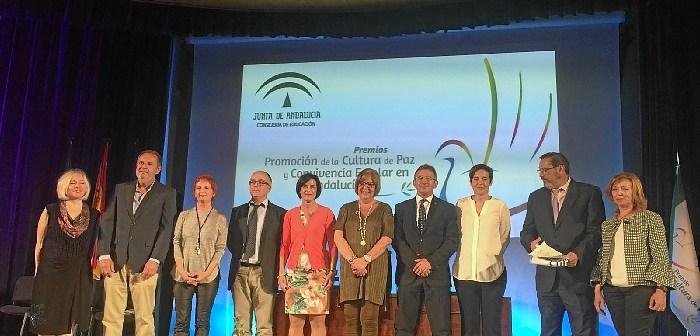 20170418_Premios Paz_Foto todos