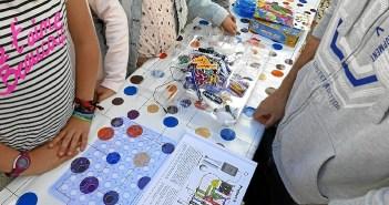 Feria de la Ciencia en Ayamonte (1)