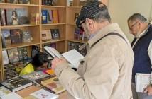 Foto Feria del Libro (2).jpg