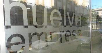Foto Huelva Empresa1