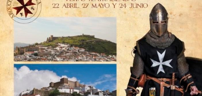 anuncio Ruta Reconquista