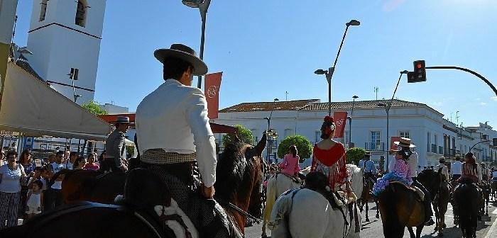 170531 Salida Hdad de San Juan del Puerto_7