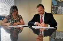 Acuerdo FOE y Graduados Sociales