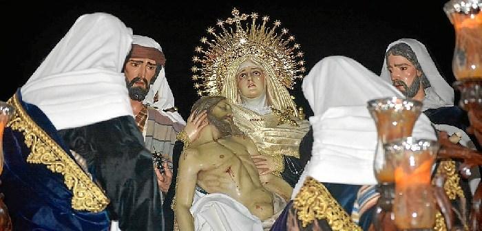 (Foto: lahiguerita.com)