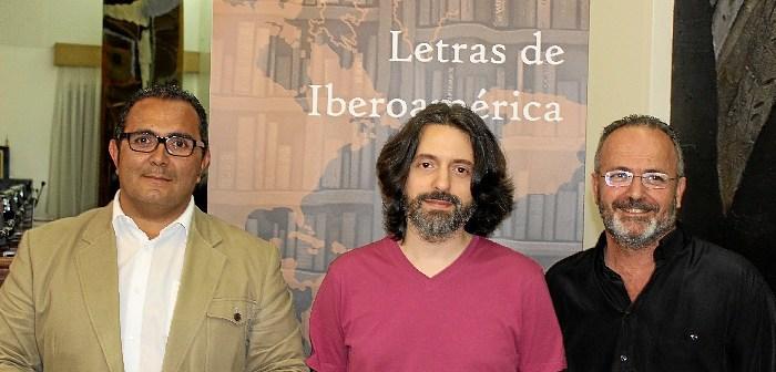 Neuman y Stabile en Letras Iberoamericanas (1)