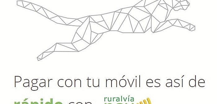 app caja rural