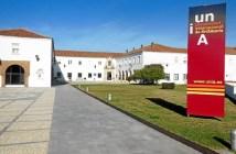 campus UNIA