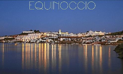 cartel equinoccio222