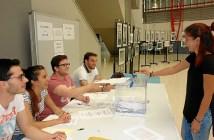 elecciones cuatro