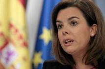 la-vicepresidenta-del-gobierno-espanol-soraya-saenz-de-santamaria