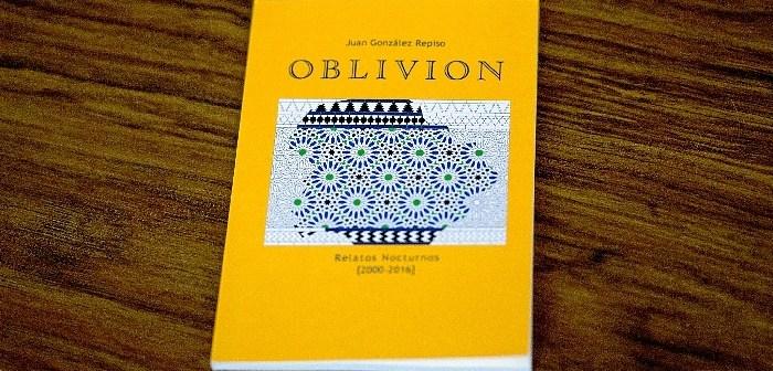 oblivion (22 de 22)