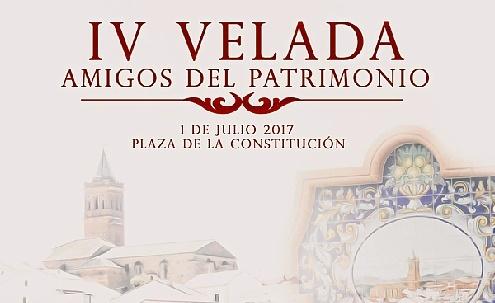 CARTEL-VELADA-PATRIMONIO-2017-(1)