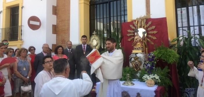 Corpus en Valverde (1)