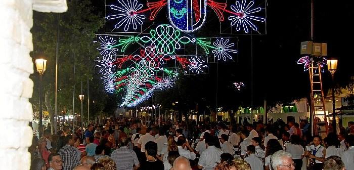 Feria de Almonte 5