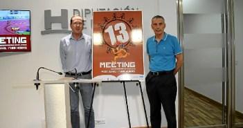 Foto Meeting Atletismo1