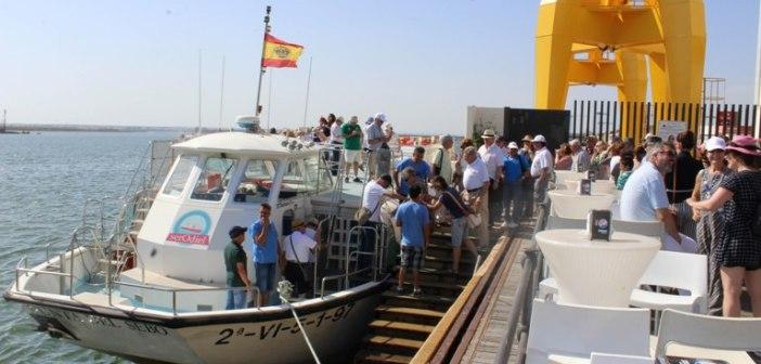 excursion barco asociaciones 03