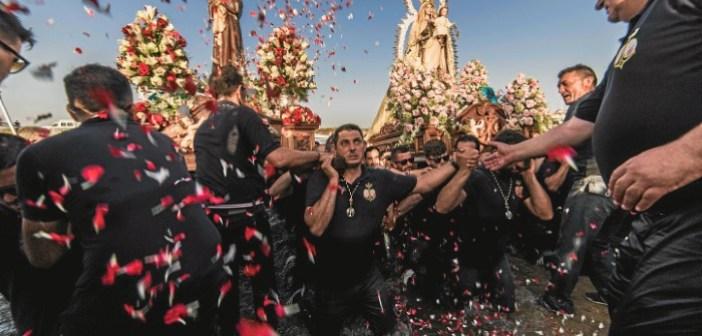procesion san antonio (12 de 19)